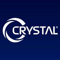 tetra-gaz-referans-crystal