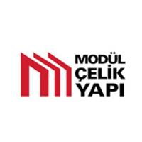 tetra-gaz-referans-modul-celik-yapi