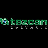tetra-gaz-referans-tezcan