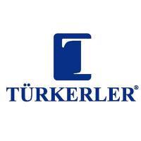 tetra-gaz-referans-turkerler