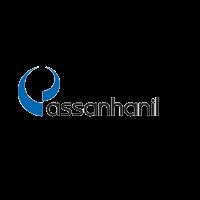 tetragaz-referans-assanhanil